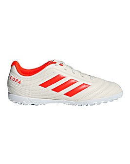 adidas Copa 19.4 TF Boots