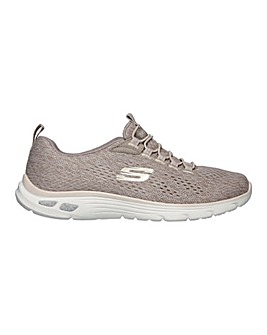 Skechers Empire D