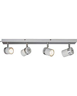 Collection Shiro 4 Spotlight Bar