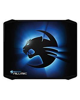 ROCCAT Alumic Gaming Mousepad
