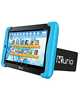 """Kurio Tab2 - 7"""" Tablet 8GB, WiFi"""
