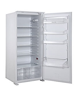 Russell Hobbs Integrated Larder Fridge