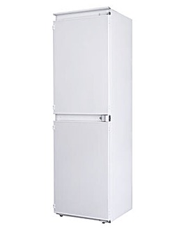Russell Hobbs Integrated Fridge Freezer