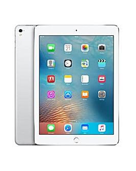 iPad Pro 9.7- Wi-Fi 32GB Silver