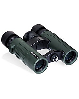 PRAKTICA 8x26mm Waterproof Binoculars