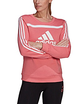 adidas Winners Sweatshirt