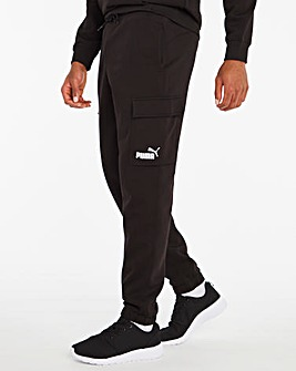 Puma Power Cargo Pants