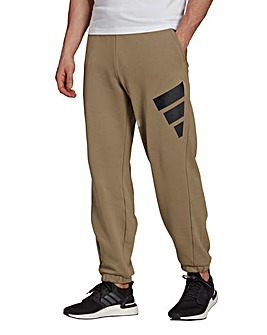 adidas 3 Bar Trackpants