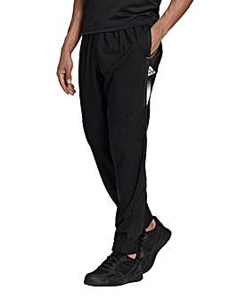 adidas Mens Season Trackpants
