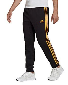 adidas 3 Stripe Trackpants