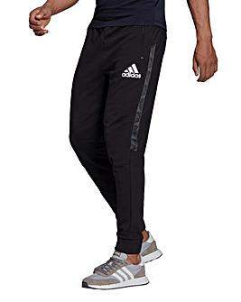 adidas Mens Trackpants