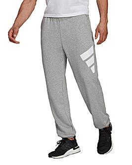 adidas FI 3 Bar Trackpants