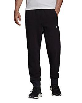 adidas FI Trackpants
