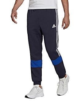 adidas CB Trackpants