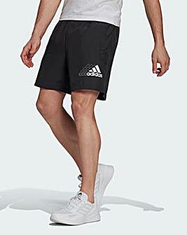 adidas Bluv Short