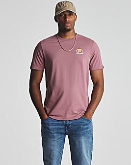 Ellesse Canalia T Shirt