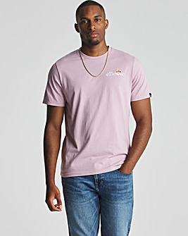 Ellesse Naturale T Shirt