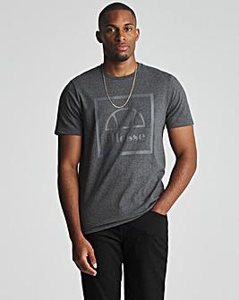 Ellesse Andro T Shirt