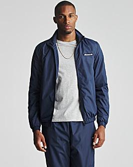 Ellesse Traction FZ Jacket