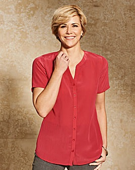 8c8e6105710a7a Slimma   Tops   Womenswear   Crazy Clearance