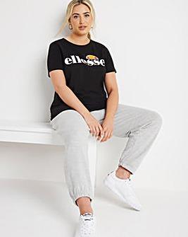 Ellesse Shalen T - Shirt