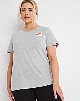 Ellesse Matrice T - Shirt