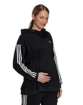 adidas Maternity Hoodie