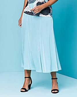 Slinky Skirt 29in