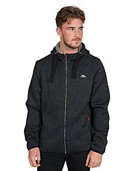 Trespass Marltableypipe Jacket