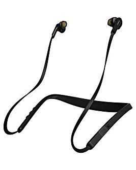 Elite 25e Wireless In-Ear Headphones