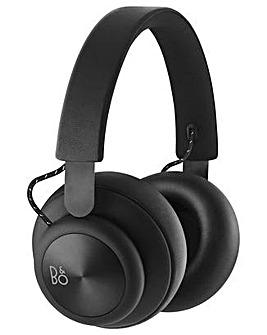 Beoplay Over - Ear Wireless Headphones