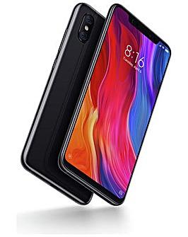 SIM Free Xiaomi Mi 8 Mobile Phone