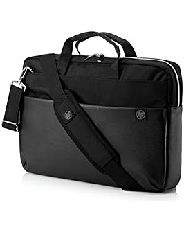 HP Duotone 15.6 Inch Laptop Briefcase