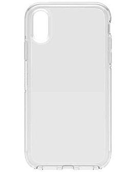 Otterbox Symmetry iPhone XR Phone Case