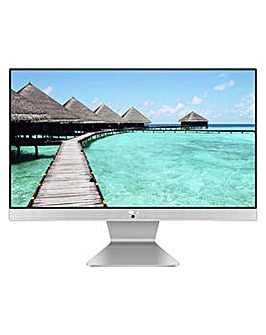 ASUS Vivo 4GB 1TB Full HD All-in-One PC