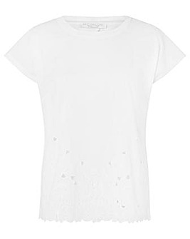 Monsoon Kumar Organic Cotton Tshirt