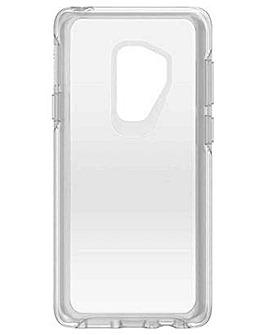 OtterBox Samsung Galaxy S9+ Case