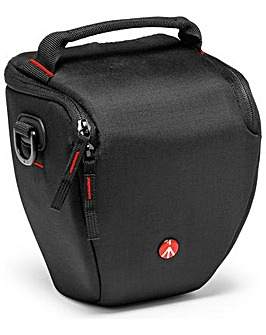Manfrotto DSLR/Compact Camera Bag