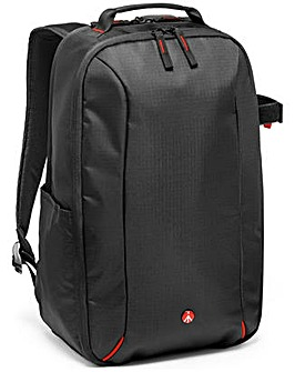 Manfrotto Essential DSLR Backpack