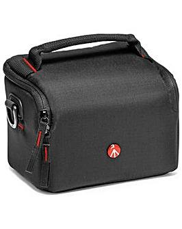Manfrotto Shoulder Compact Camera Bag