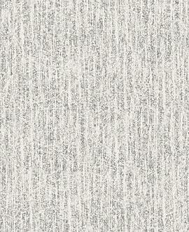 Devore White/Silver