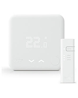 Tado Radiator Thermostat Starter Kit