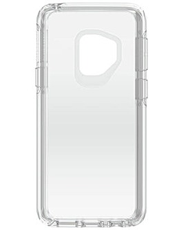 OtterBox Symmetry Samsung Galaxy S9 Case