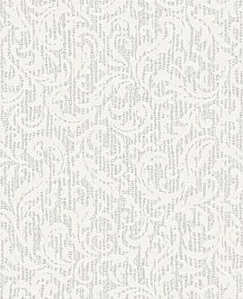Cashmere White / Silver