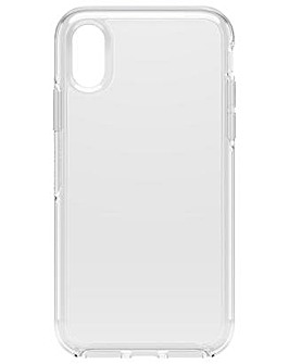 OtterBox  iPhone XS/X Phone Case