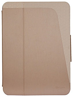 TargusiPad Pro 10.5 Inch Tablet Case