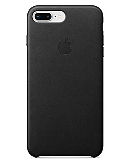 Apple iPhone 7 Plus/8 Plus  Leather Case