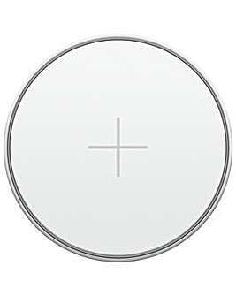 Juice Pad 10W Wireless Charger - White