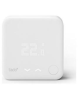Tado Additional Thermostat