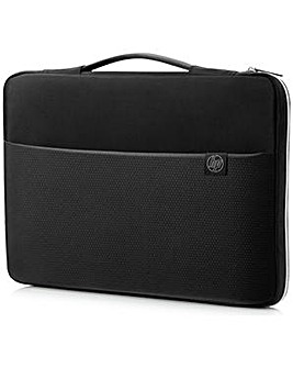 HP 15.6 Inch Laptop Sleeve